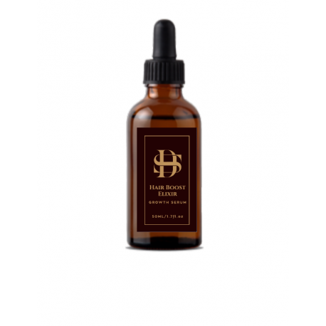 Hair Boost Elixir