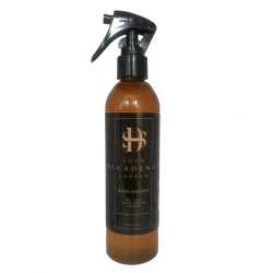 Revive Hair Dew (Hydrating Spritz)