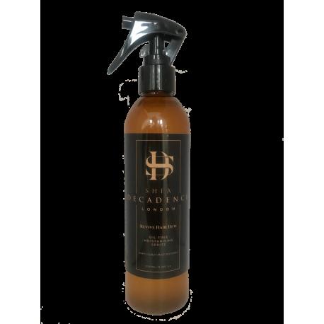 Revive Hair Dew (Hydrating Spritz)