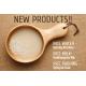 Rice Milk (Conditioning Hair Milk)