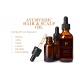 AyurGlaze (Ayurvedic Intensive Hair & Scalp Oil)