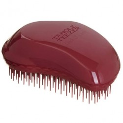 Tangle Teezer | Thick & Curly