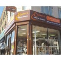 Xsandy's Hair & Beauty (Peckham)