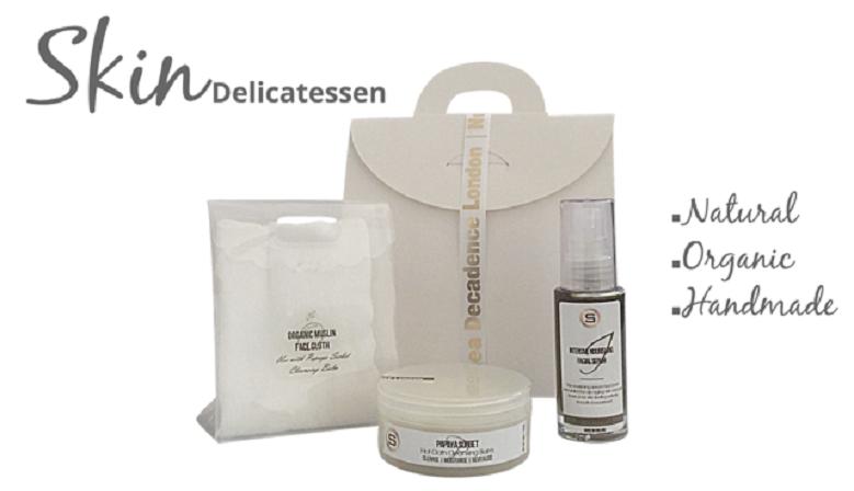 Skin Delicatessen